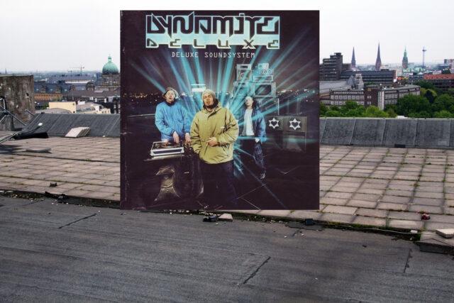 Dynamite-Deluxe