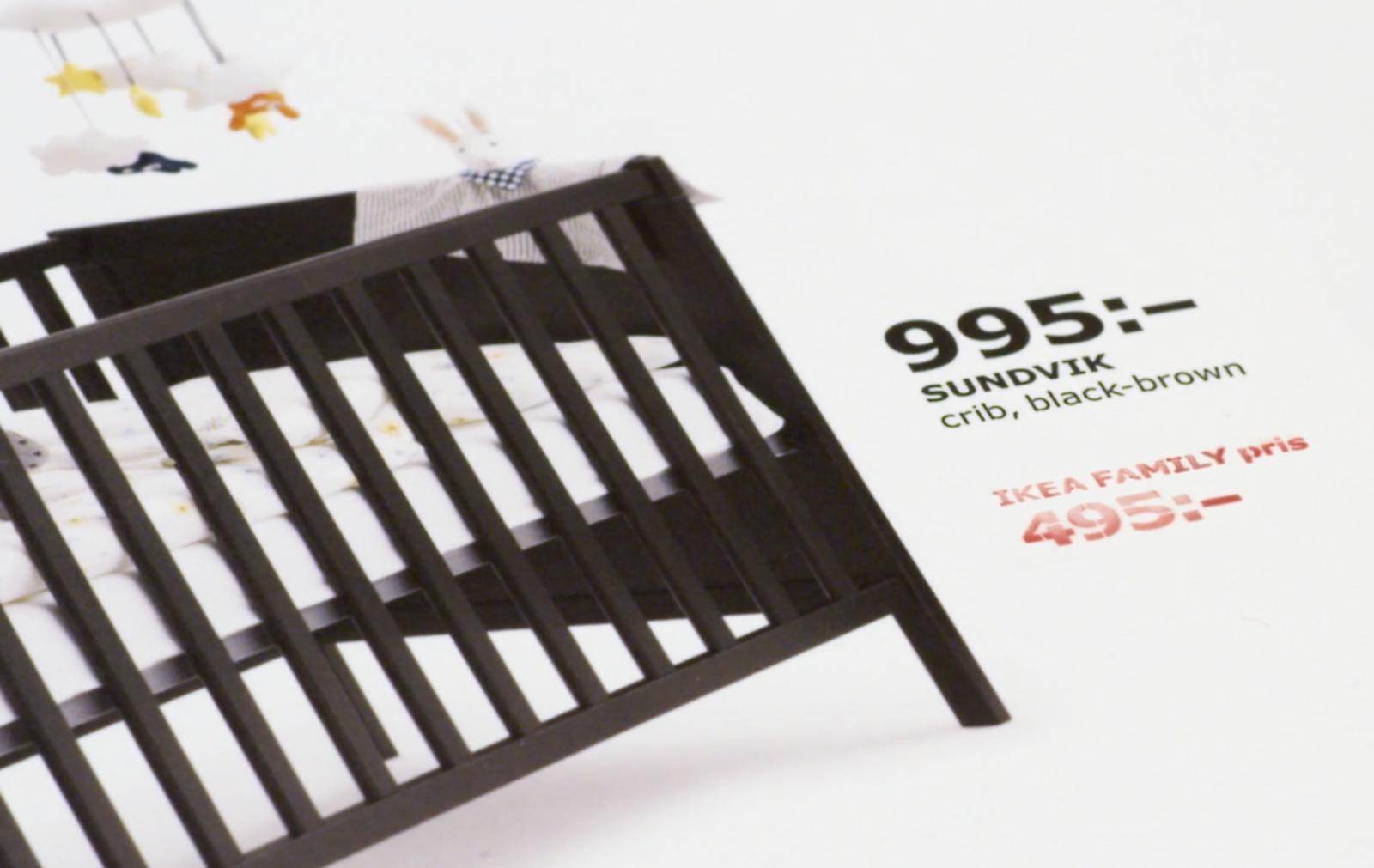 wenn schwangere auf den ikea katalog pinkeln und rabatt bekommen. Black Bedroom Furniture Sets. Home Design Ideas