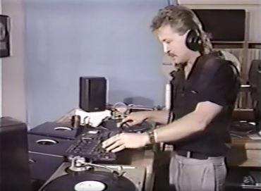 Cameron Paul DJ Tutorial