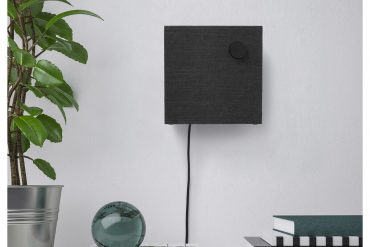 IKEA ENEBY Bluetooth Box