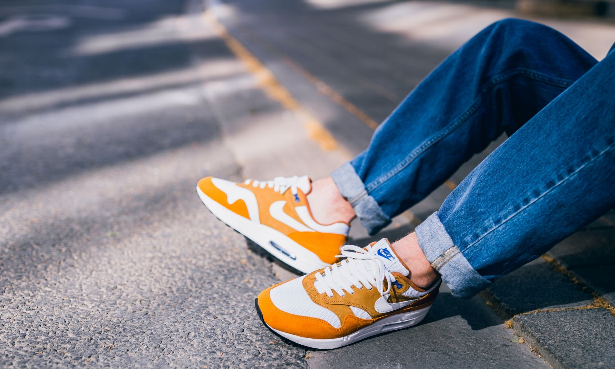 61fede2c4e ... coupon code for weitere air max 1 findest du hier de7ab c7ca8
