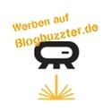 Werben auf Blogbuzzter