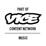 Vice Content Network