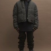 yeezy-season-3-prices-01-396x575.jpg