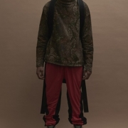 yeezy-season-3-prices-04-396x575.jpg