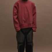 yeezy-season-3-prices-06-396x575.jpg