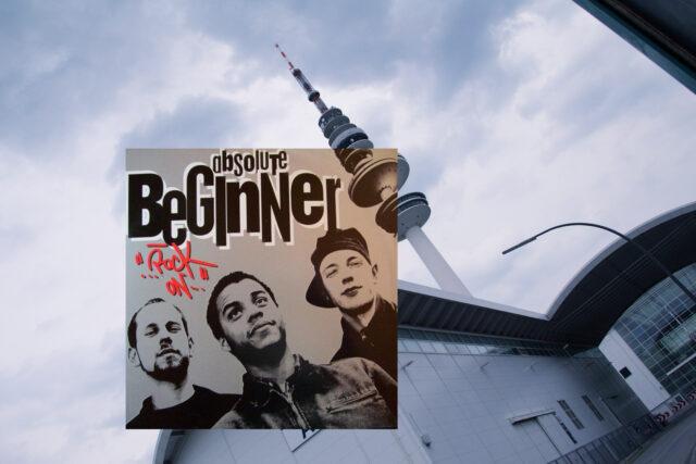 Beginner-Rock-On