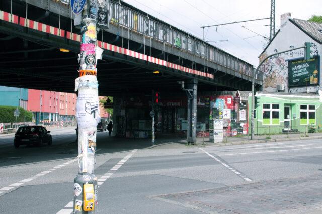 Jan-Delay-Bahnhof-Soul-ohne-Cover