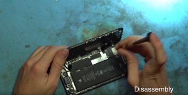 Diy iPhone 512gb