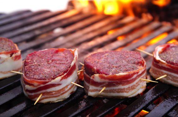 dry aged steak almazan kitchen