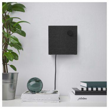 IKEA ENEBY Bluetooth Box