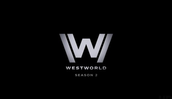 westworld Ramin Djawadi