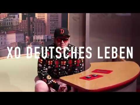 XO Deutsches Leben