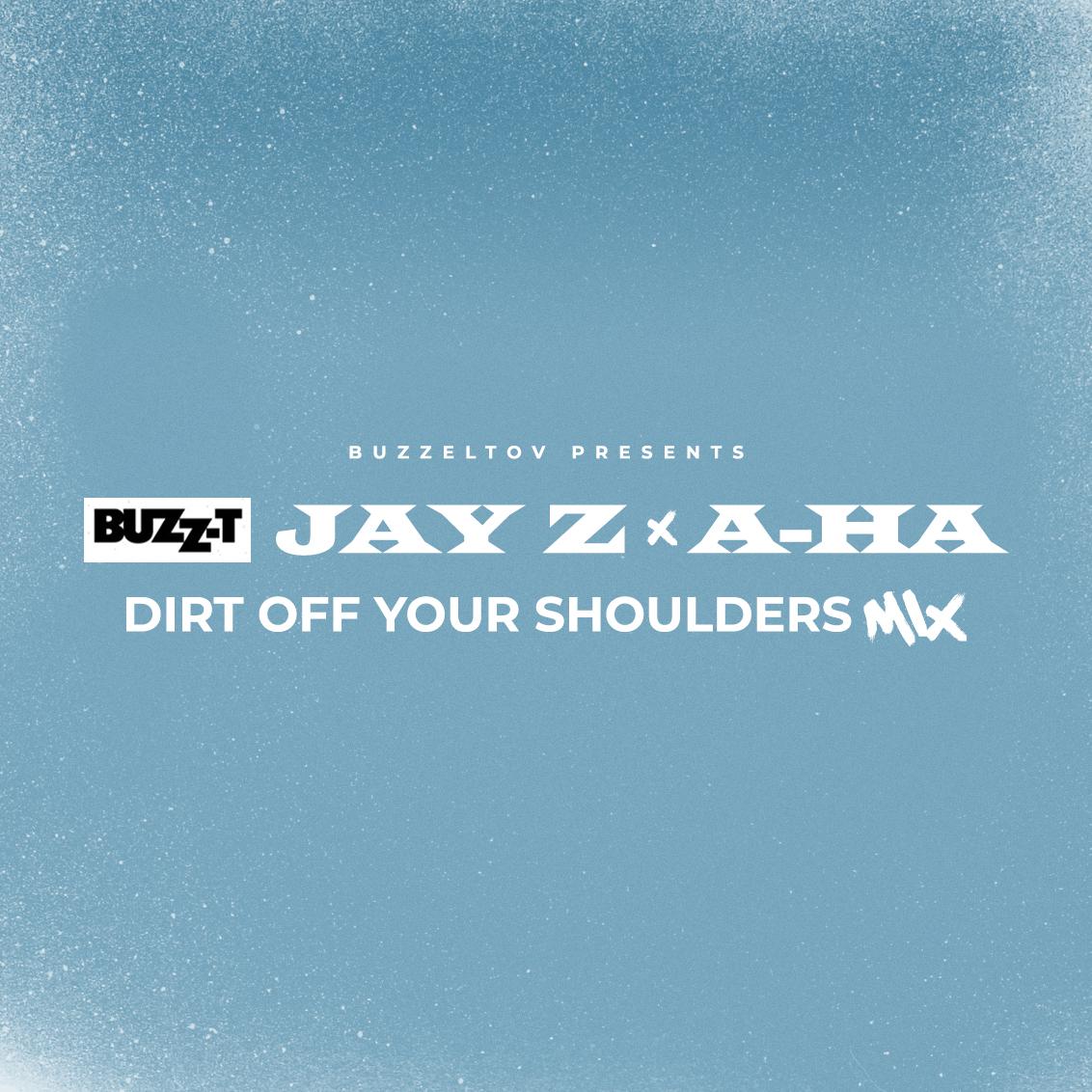 Jay-Z vs A-Ha