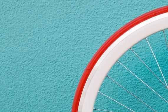 Fahrradversteigerungen in Hamburg