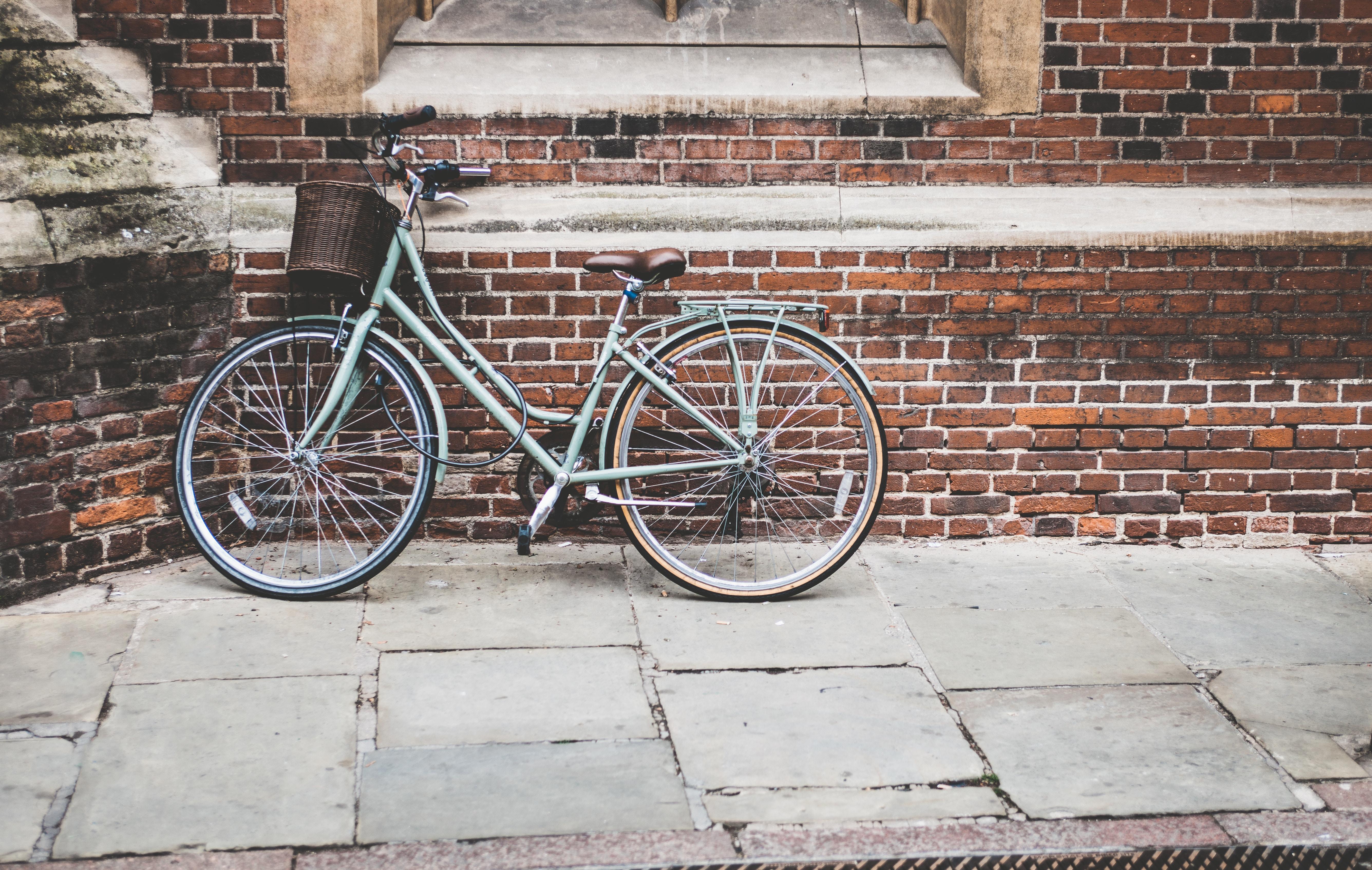 Fahrradversteigerungen Hamburg
