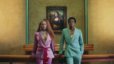 The Carters - Apeshit