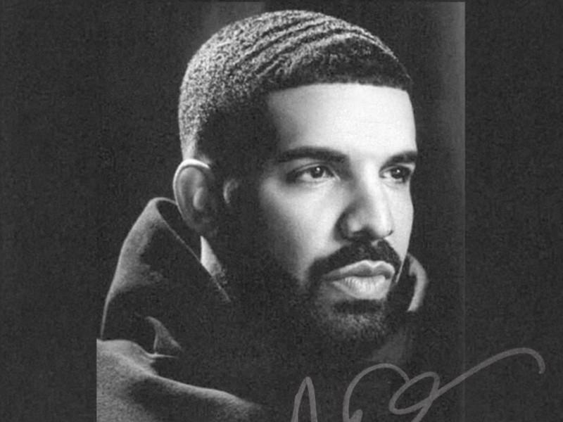 Scorpion Drake