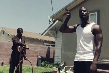 Jay Rock - The Bloodiest