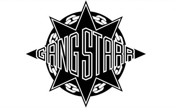 best of gang starr guru tribute