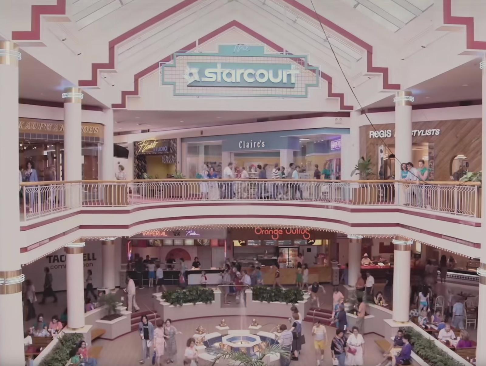 starcourt-mall-stranger-things-staffel-3-trailer