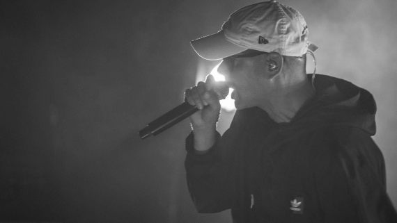 trettmann splash 2018 live
