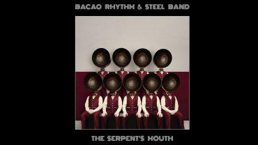 Bacao Rhythm & Steel Band