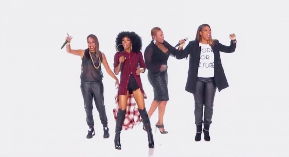 Brandy-Queen-Latifah-Mc-Lyte-YoYo