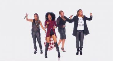 Brandy-Queen-Latifah-Mc-Lyte-YoYo