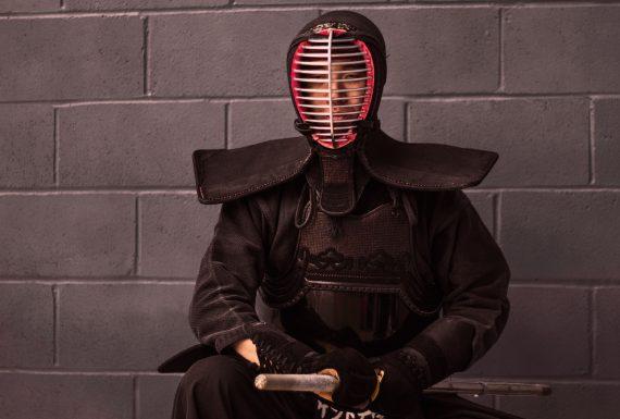 Ninja Festanstellung