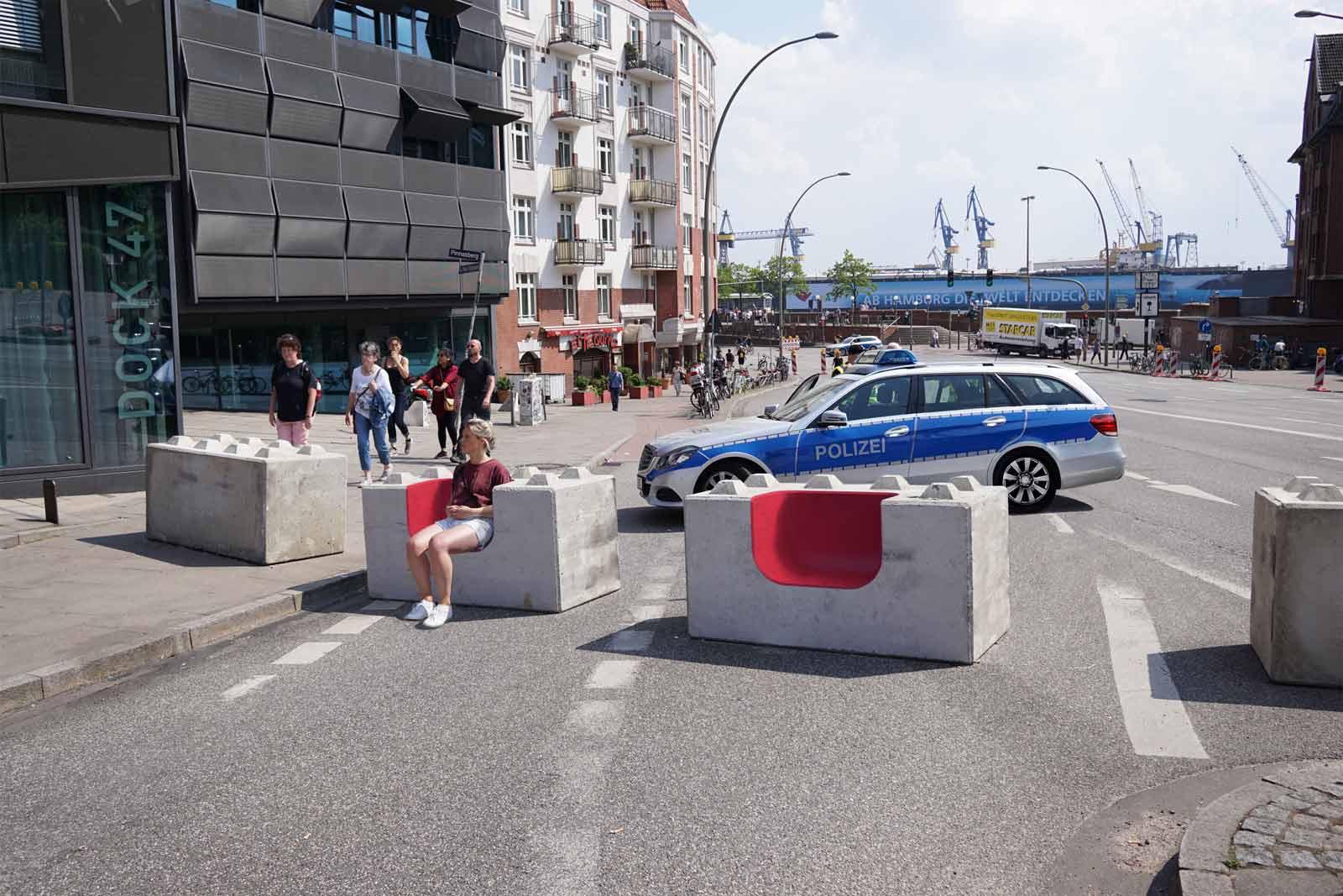 Bento Beton Sitzbloecke Pitsch & Schau