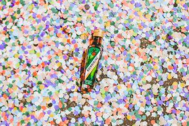 kuemmerling kiosk konzert toksi 4