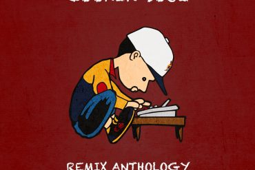 Cookin Soul Remix Anthology