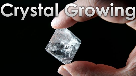 diy kristalle selber wachsen lassen