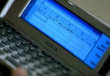 kelly rowland sms excel
