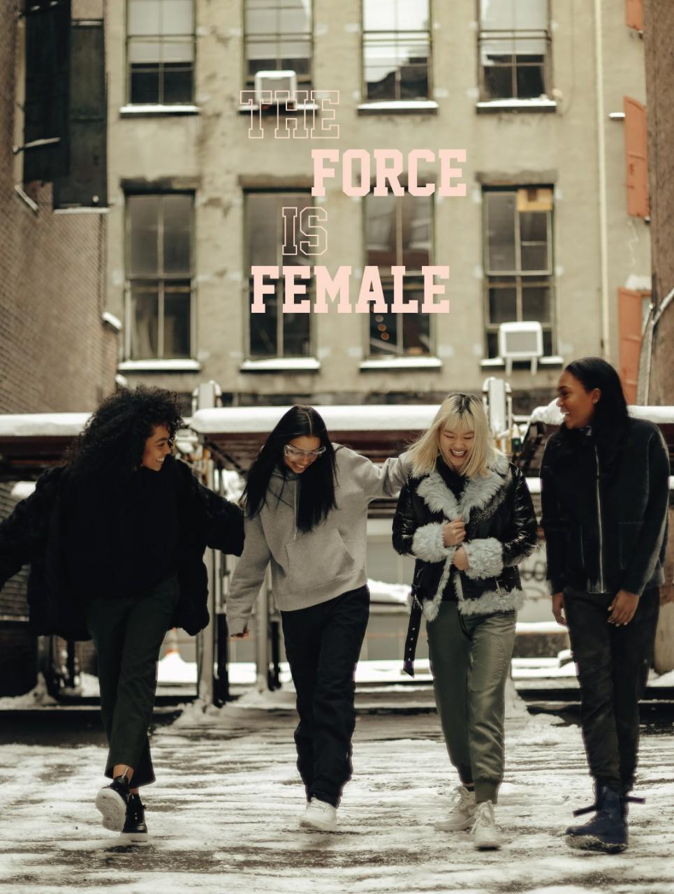 nike-force-is-female