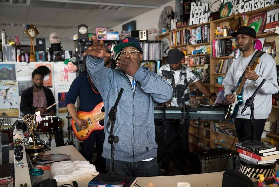 oc lord finesse tiny desk concert