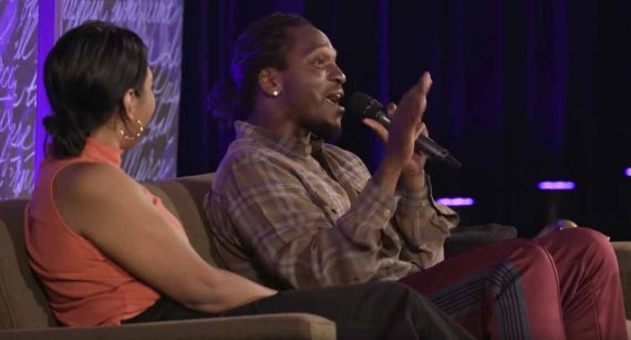 pusha t rbma interview