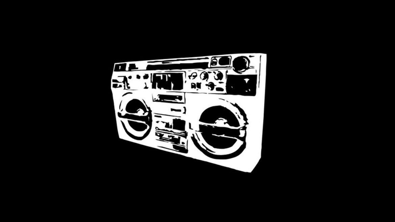 Assoto Sounds Rerun VI