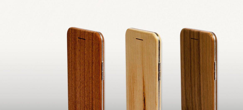 digital detox mobiltelefon