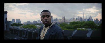 Nasir - The Film