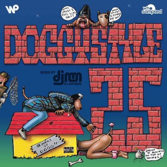 25 Jahre Doggystyle