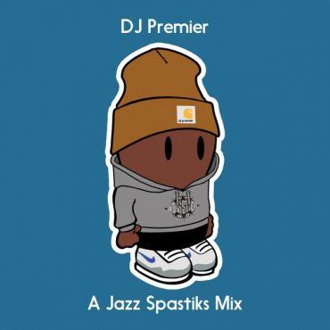 best of dj premier mix