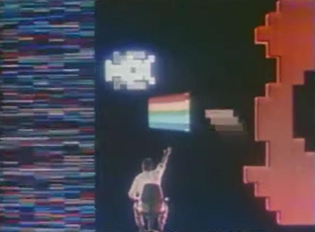 atari werbung 1982