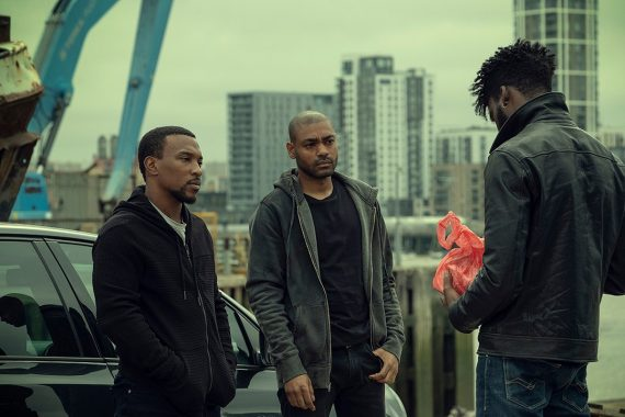 top boy season 3