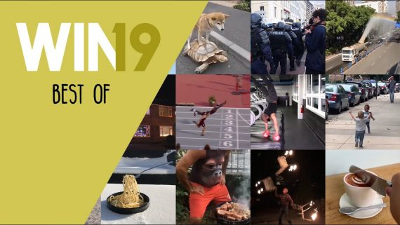 win compilation best of 2019