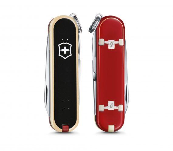 skateboard taschenmesser