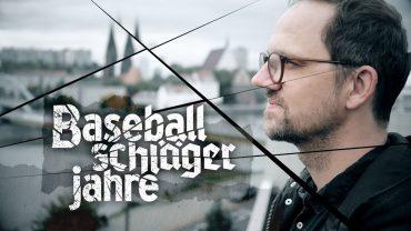 baseballschlaegerjahre doku stream