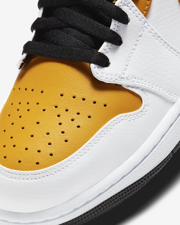 Air Jordan 1 554724-170