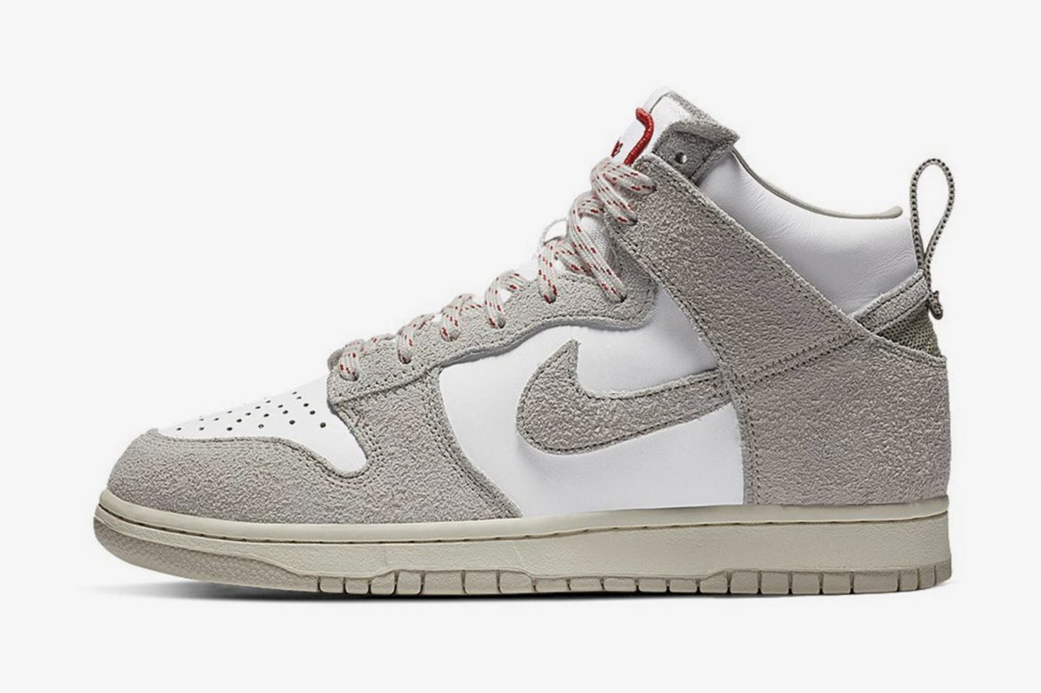 Nike Notre Dunk CW3092-100